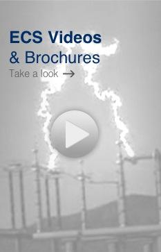 ECS Videos & Brochures