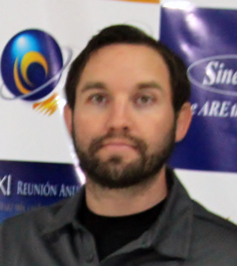 Dustin Edwards - Director Of Operations And Communications