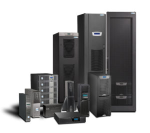 Eaton Powerware UPS – Protect your valuable equipments