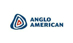Anglo American South Africa