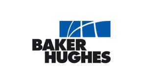 Baker Hughes - Colombia/Venezuela