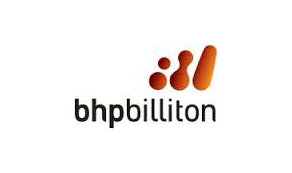 Escondida Mine / BHP Billiton Chile