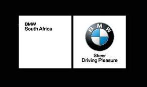 BMW South Africa