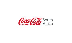 Coca Cola South Africa