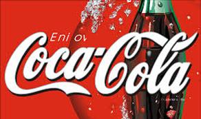 Coca Cola Kenya