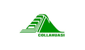 Collahuasi Mine- Chile
