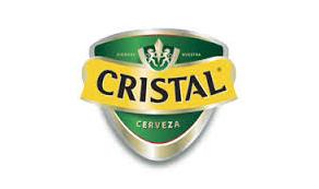 Cerveza Cristal - Chile