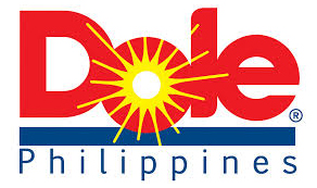 DOLE Phillipines