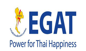 Electricity Generating Authority of Thailand