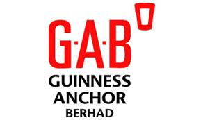 Guinness Anchor Berhad