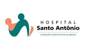 Hospital Santo Antonio LTDA