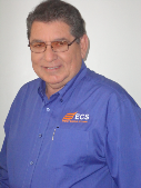 Juan Chavez - Vice President- Latin America