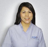 Lety Yanez - Administrative Assistant To Ceo