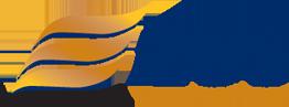 ECS(Energy Control Systems) Logo