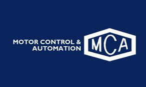 Motor Control Automation