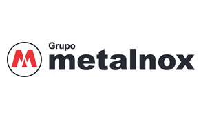Metalnox Industria Metalurgica LTDA