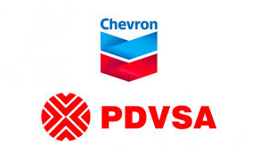 Chevron- Venezuela