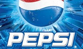 Pepsi Kenya