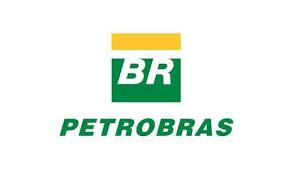 Petrobras Colombia/Brazil