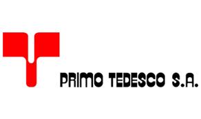 Primo Tedesco S/A