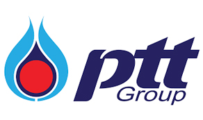 PTT Group Thailand