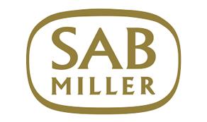 SAB Miller Ecuador