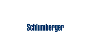 Schlumberger - Colombia