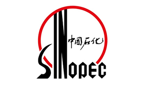 SINOPEC Qi Lu Co., Ltd
