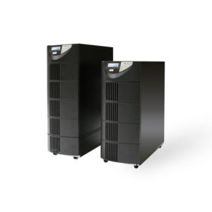 Xtreme Power Series UPS Units for device protection against power surges and blackouts