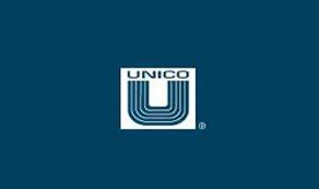 UNICO Inc.