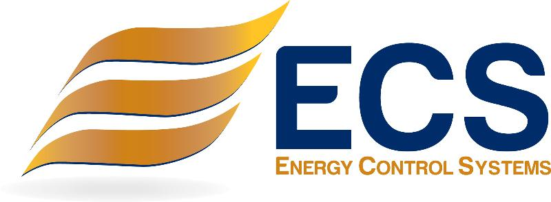 Energy Control Systems Brand Logo