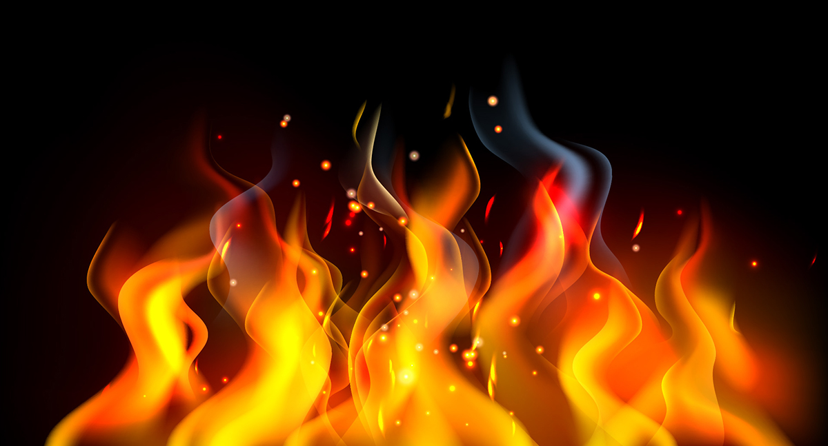 Too Hot To Handle - The Dangers of an Overheated Battery - Energy Control Systems